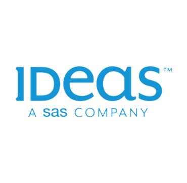 IDeaS and Cenium partnership